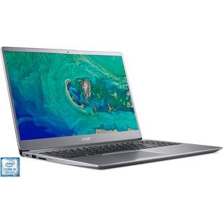 Acer Acer SF315-52G-531A      i5  8 N sr W10H |