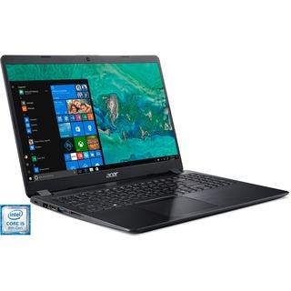 Acer AS A515-52G-53PU    i5  8 N bk W10H  