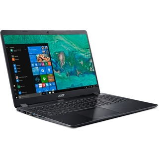 Acer Acer AS A515-52-52S7     i5  4 N bk W10H |