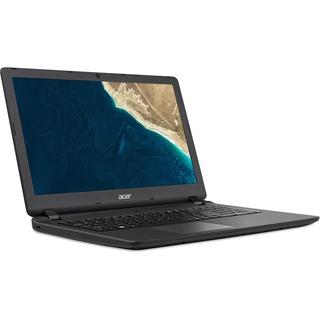 Acer Acer Extensa EX2540-52SS i5 16 I bk noOS  