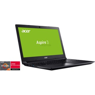 Acer Acer AS A315-41G-R700  R7 8 A    bk W10H  