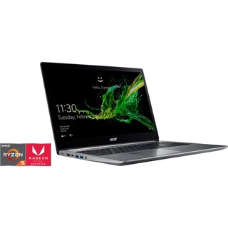 Acer Acer SF315-41-R7PE     R5 8 A    gy W10H |