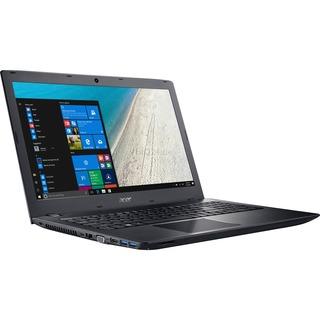 Acer Acer TM P259-G2-M-39C6   i3  8 I bk W10H |