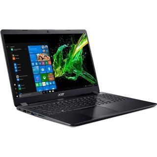 Acer Acer A515-52G-770F       i7  8 N bk W10H |