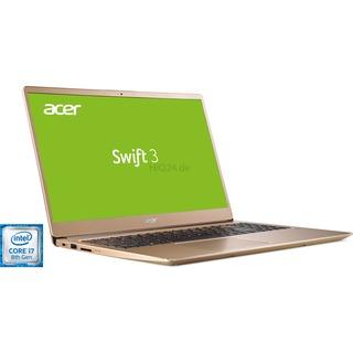 Acer Acer SF315-52G-855Z     i7 16 N  gd W10H |