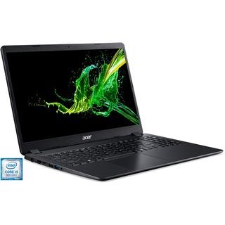 Acer A315-54-51ZQ       i5  8 I  bk W10H |
