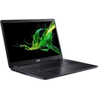 Acer Acer A315-42-R5RW        A  4 A  bk W10H |