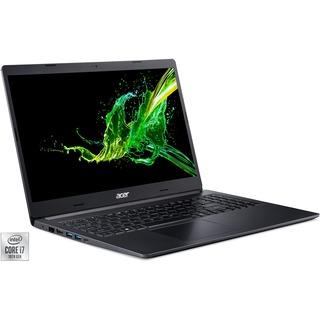 Acer Acer A515-54-717S      i7  8 I   bk W10H |