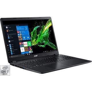 Acer Acer A515-54G-792B     i7  8 N   bk W10H  