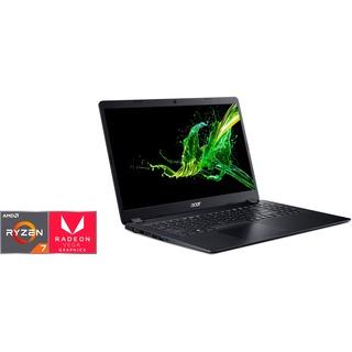Acer Acer A515-43-R4A1      R7  8 A   bk W10H |