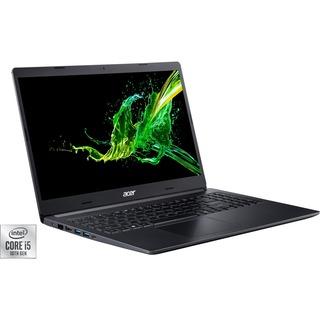 Acer Acer A515-54-5319            i5 8 I noOS |