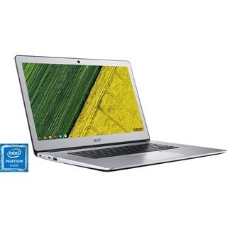 Acer CB 515-1HT-P      P  8 I    sr CHRO |