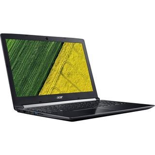 Acer AS A515-51G-549   i5 8 N    bk W10H |