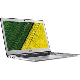 Acer Acer Swift SF315-51G   i7 8 N    gy W10H  