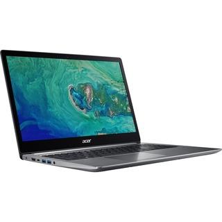 Acer Acer Swift SF315-41     A 8      gr W10H |