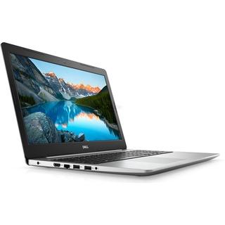 Dell Dell Insp 15 5570     i3 4  I    sr W10H | 7V75G