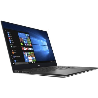 Dell Dell XPS 15 9560      i5 8  N    sr W10H | 9560-1516