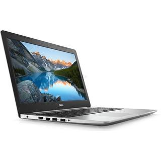 Dell Dell Insp 15 5570     i7 8  I    sr W10H   VD9CT