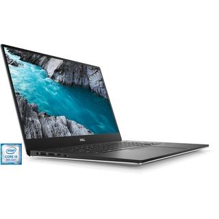 Dell Dell XPS 15 9570      i5 8  N    sr W10H | HDM2K