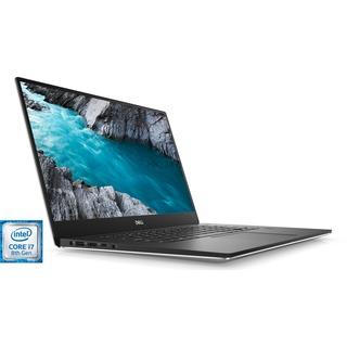 Dell XPS 15 9570      i7 16 N    sr W10H | JVTM2