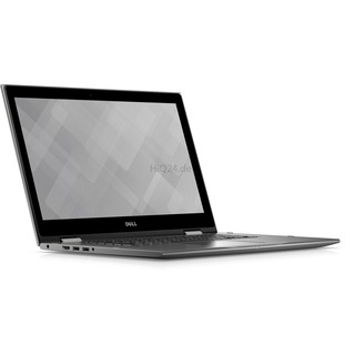 Dell Dell Insp 15 5579     i5  8 I    gy W10H | 4N5PF