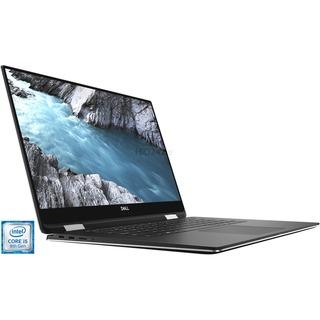 Dell Dell XPS 15 9575      i5  8 A    sr W10H | 5DCJY