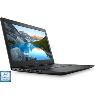 Dell Dell G3 15 3579       i5  8 N    bk W10H schwarz,