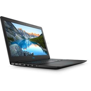 Dell G3 15 3579       i5  8 N    bk W10H | TWHY1