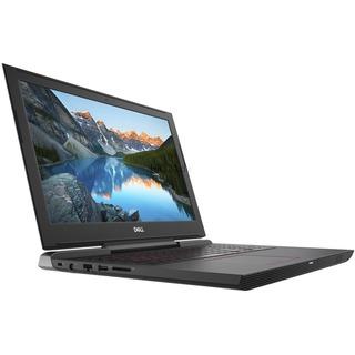 Dell Dell G5 15 5587       i5  8 N    bk noOS | CN6H3