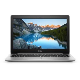 Dell Dell Insp 15 5570     i3  8 I    sr W10H | 8X5H4