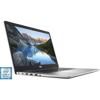 Dell Insp 15 7580     i7  8 N    sr W10H   PXG5M