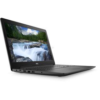 Dell Dell Latitude 3590    i5  8 N    bk W10P | D643G