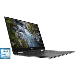 Dell Dell Precision 5590   i7 16 A    bk W10P | RDNRJ
