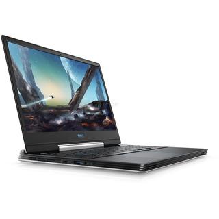 Dell Dell G5 15 5590       i7 16 N    wh W10H weiß/schwarz,