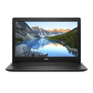 Dell Dell Insp 15 3585     R5  8 A    bk W10H | PHJT7