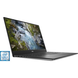 Dell Dell Precision 5530   i7 16 N    bk W10P | 1MN8D