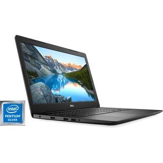 Dell Dell Insp 15 3582      P  4 I    bk W10H   6T58P