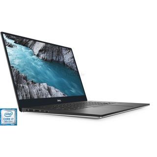 Dell Dell XPS 15 7590      i7 16 N    sr W10H