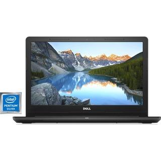 Dell Dell Insp 15 3573      P  8 N    bk W10H | VFP9J