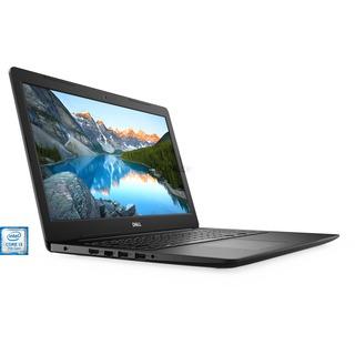 Dell Dell Insp 15 3584     i3  4 I    bk W10H | RF4TD