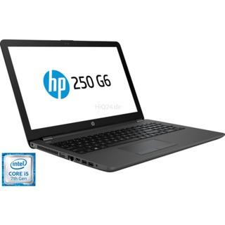 HP 250 G6 SP         i5  8 I     sr W10P | 2RR68EA#ABD
