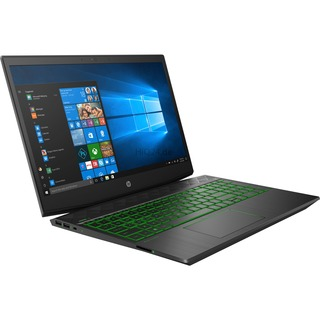 HP Pavi 15-cx0001ng   i5  8 N    bk W10H | 4BZ60EA#ABD