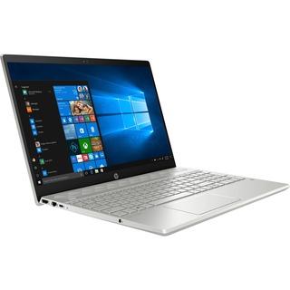 HP Pavi 15-cs0204ng   i5  8 I    sr W10H | 4FS48EA#ABD