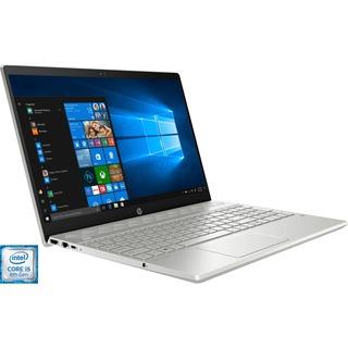 HP HP Pavi 15-cs0203ng   i3  8 I    sr W10H | 4FL41EA#ABD