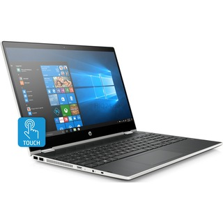 HP Pavi 15-cr0002ng   i3  8 I    sr W10H | 4AW15EA#ABD