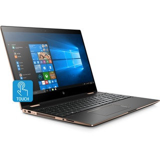 HP Spec. 15-ch009ng  i7 16 A     sr W10H | 4UK27EA#ABD