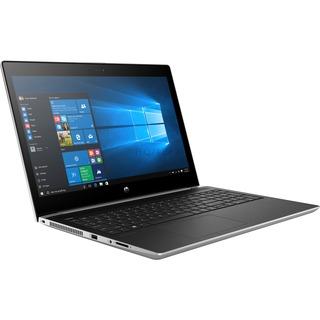 HP ProB. 450 G5       i5  8 I    sr W10P | 4QW91EA#ABD