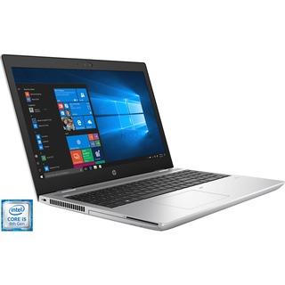 HP HP ProBook 650 G4 3G/LTE i5 16 I sr W10P | 3UP59EA#ABD