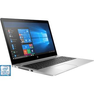 HP HP  EliteBook 850 G5   i5 8 I    sr W10P | 3JX58EA#ABD