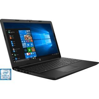 HP HP 15-da1024ng        i5  8 I    bk  DOS | 5XP65EA#ABD